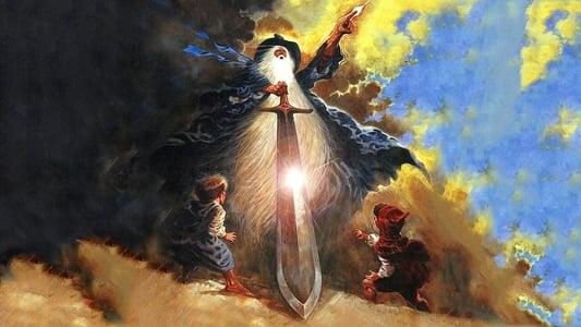 Image Le Seigneur des anneaux