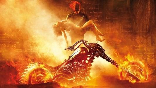 Image Ghost Rider
