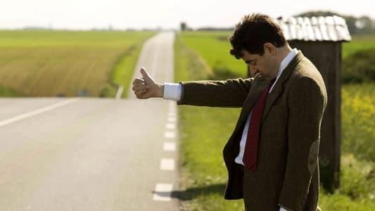 Image Les Vacances de Mr. Bean