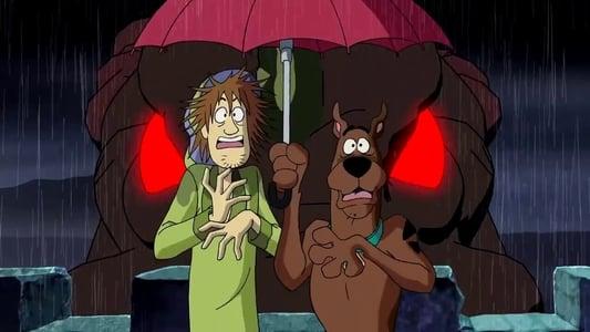 Image Scooby-Doo ! et le monstre du Loch Ness