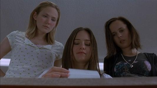 Image Les Babysitters