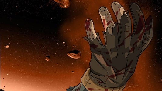 Image Dead Space : Downfall