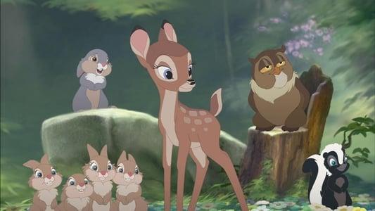 Image Bambi 2