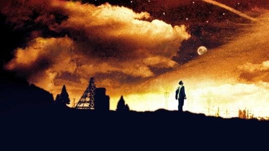 Image Ciel d'octobre