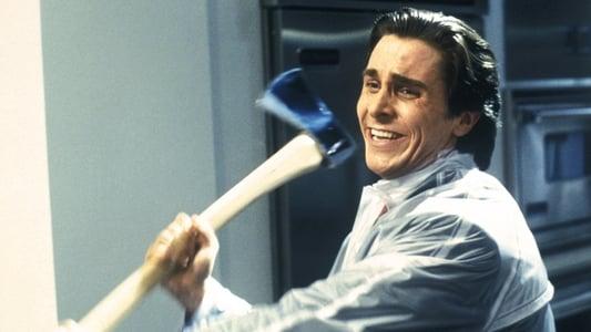 Image American Psycho