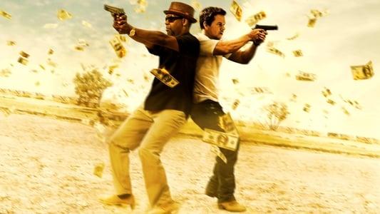 Image 2 Guns
