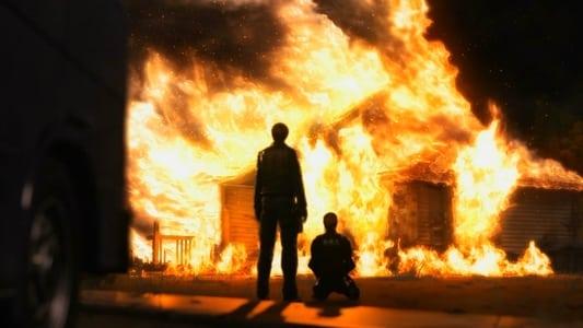 Image Resident Evil : Degeneration