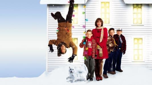 Image Un Noël de folie !