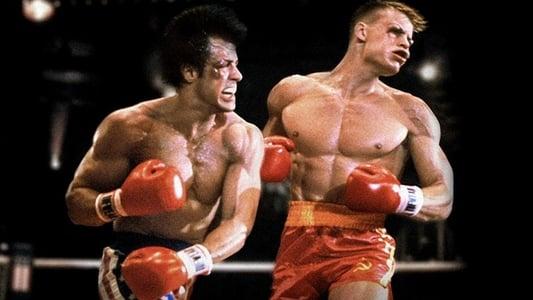 Image Rocky IV