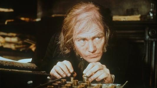 Image Scrooge