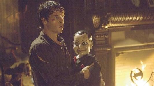 Image Dead Silence