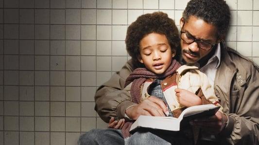 Image À la recherche du bonheur