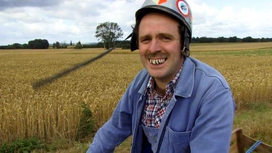 Image Mariage chez les Bodin's