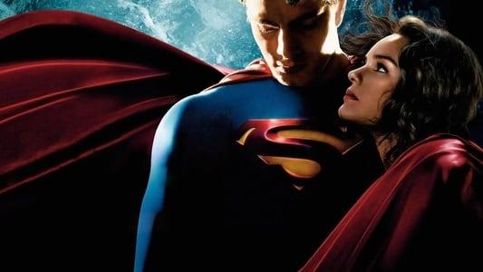 Image Superman Returns