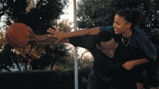 Image Love & Basketball