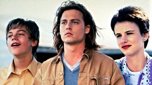 Image Gilbert Grape