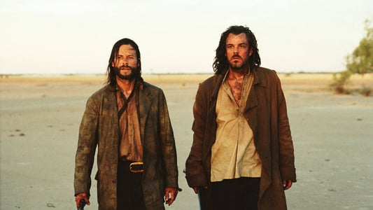 Image The Proposition