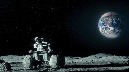 Image Moon