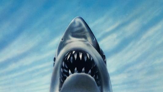 Image Les Dents de la mer 3