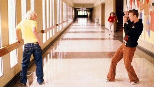 Image Elephant