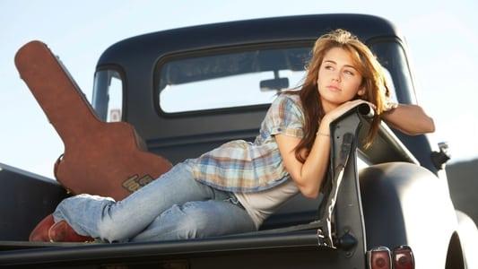 Image Hannah Montana, le film