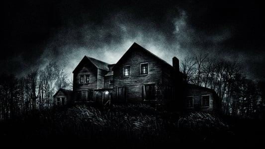 Image La dernière maison sur la gauche