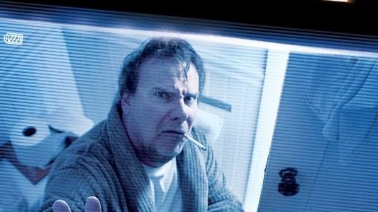 Image Paranormal Movie