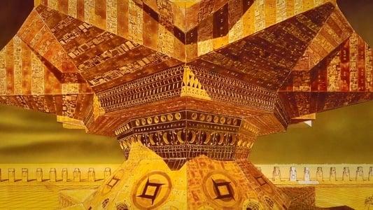 Image Jodorowsky's Dune