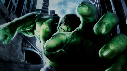 Image Hulk