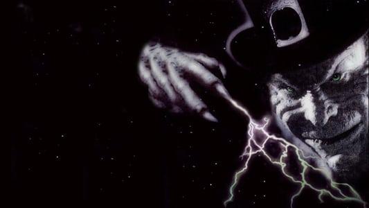 Image Leprechaun 4 : Destination cosmos