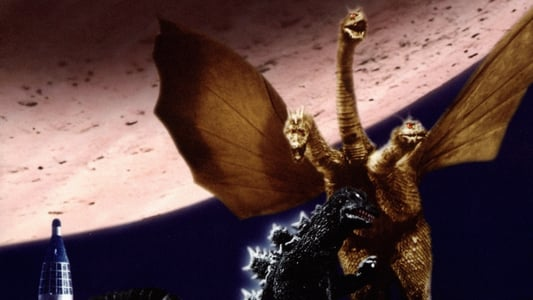 Image Invasion Planète X