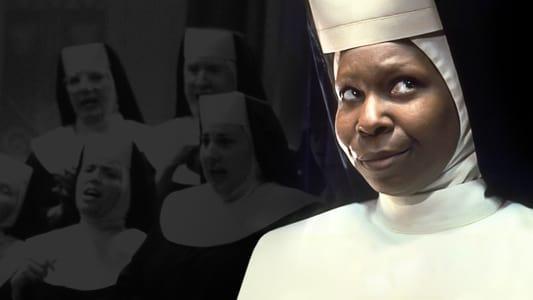 Image Sister Act