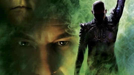 Image Star Trek : Nemesis