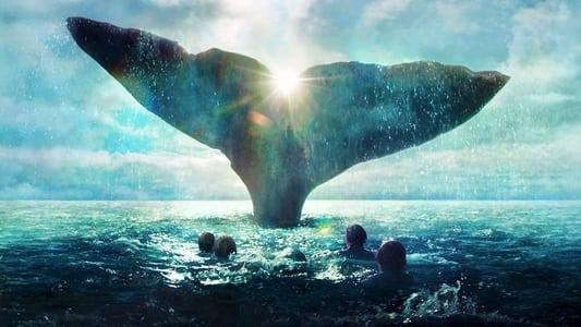 Image Au cœur de l'océan