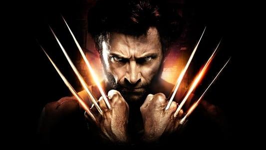 Image X-Men Origins : Wolverine