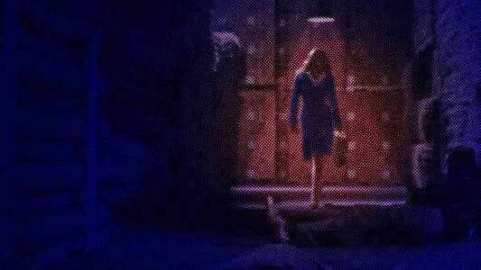 Image Éditions uniques Marvel : Agent Carter