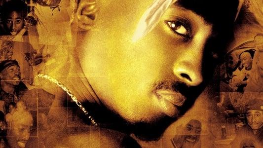 Image Tupac: Resurrection