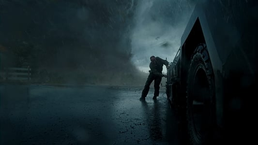 Image Black Storm