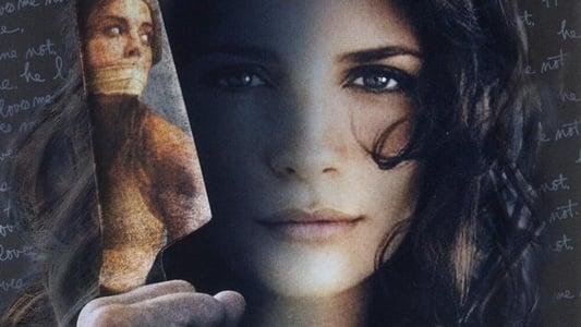 Image Sexe, Vengeance et Séduction