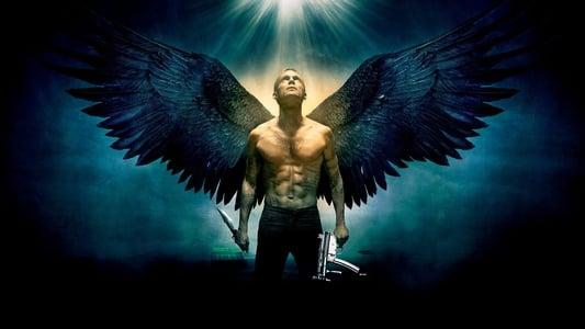 Image Légion : L'Armée des anges