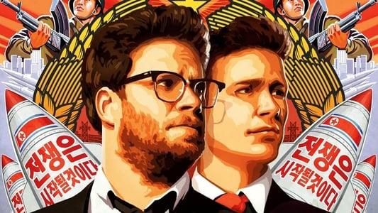 Image L'Interview qui tue!