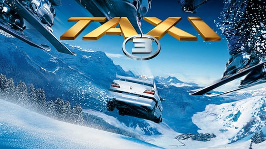 Image Taxi 3