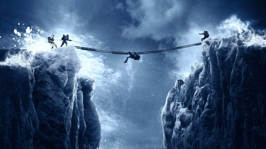 Image Everest