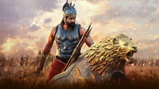 Image La Légende de Baahubali : 1ère Partie