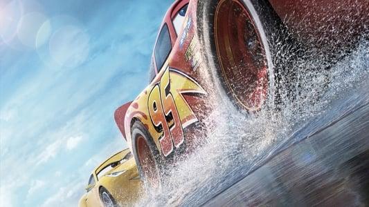 Image Cars 3