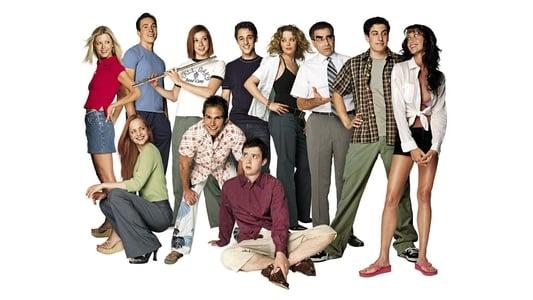 Image American Pie 2
