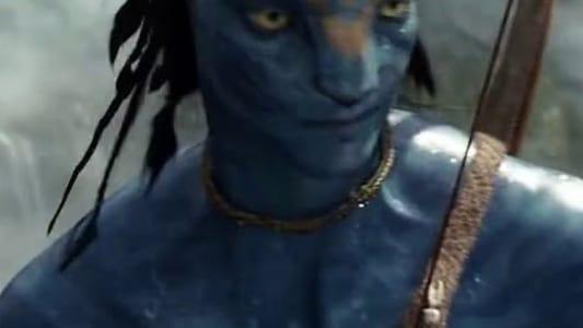 Image Avatar: Scene Deconstruction