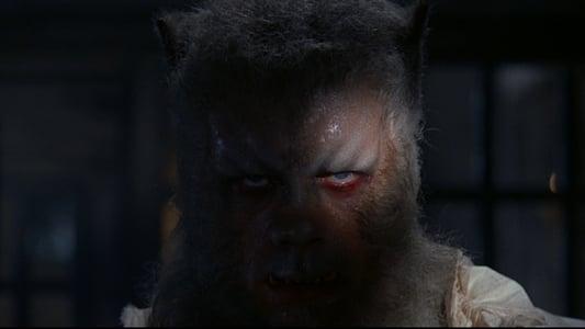 Image La nuit du loup-garou