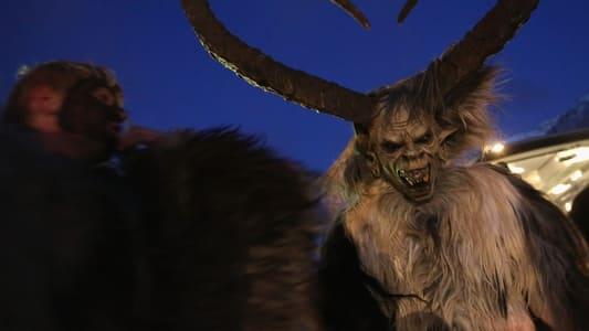 Image Krampus