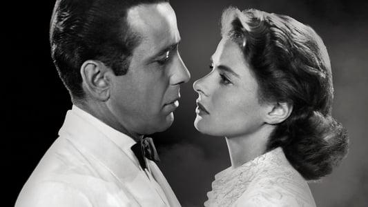 Image Casablanca